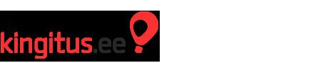 layout|logo_alt