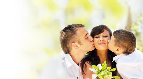 Otbelivanie zubov online dating