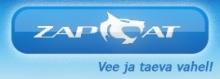 ZapCat