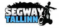 Segway Tallinn