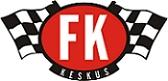 FK Keskus