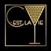 Restoran & kohvik C`est la Vie