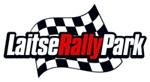 Laitse RallyPark
