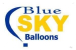 Blue Sky Balloons / Airventures