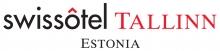 Swissotel Tallinn (Pürovel Spa & Sport)