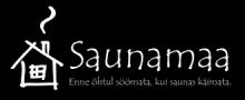 Saunamaa