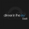 Dinner in the Sky® Eesti