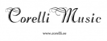 Corelli Music