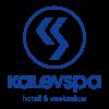 Kalev Spa hotell & veekeskus