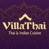 Villa Thai restoran