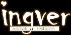Kohvik restoran Ingver
