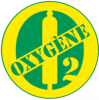 Oxygene Tallinn Sukeldumiskeskus
