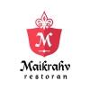 Restoran Maikrahv