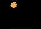 Massaažikoda