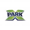 X-Park