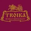 Restoran Troika