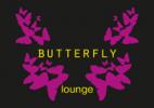 Butterfly Lounge - Liblikad Sinu kõhus!