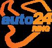 auto24ring