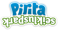 Pirita seikluspark