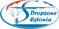 Dropzone Estonia