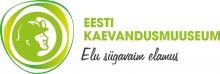 SA Eesti Kaevandusmuuseum