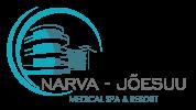 Narva-Jõesuu Spa & Sanatoorium
