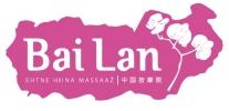 Bai Lan - Loomulik tee tervise juurde