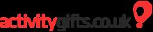 ActivityGifts.com