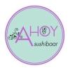 Ahoy sushibaar