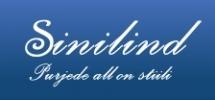 Sinilind