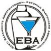 EBA Koolituskeskus