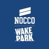Estrella Wakepark