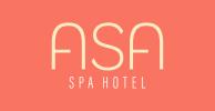 Saaremaa Spa Hotels