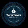 North Dream Yacht Rent