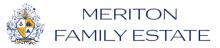 Meriton Family Estate