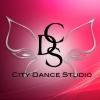 City Dance Studio