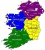 Iiri kultuuriklubi
