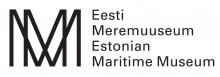 Sihtasutus Eesti Meremuuseum