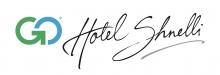 Go Hotel Shnelli