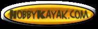 Hobbykayak.com