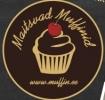 Maitsvad Muffinid