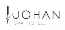Johan Spa Hotell