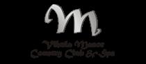 Vihula Manor Country Club & Spa