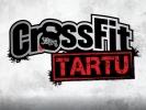 CrossFit Tartu