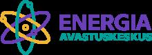 Energia avastuskeskus