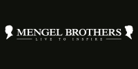 Mengel Brothers