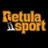 Betula Sport
