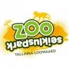 Zoo seikluspark