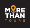 More Than Tours