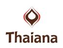 Thaiana Massaažisalong